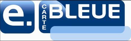 logo-e-carte-bleue-Banque-populaire
